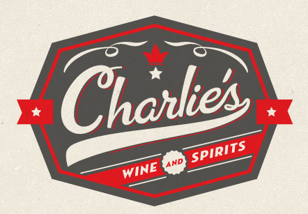 Charlie's Wine and Spirits