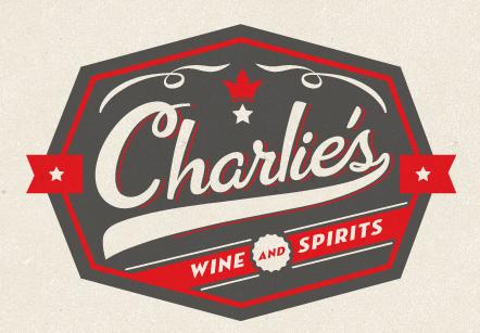 Charlie's Wine and Spirits